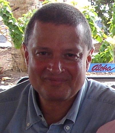 Max Warscher